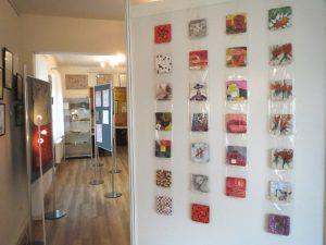 Ausstellung Heimatmuseum Kierspe