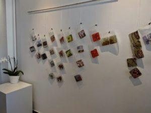 Ausstellung Dortmund