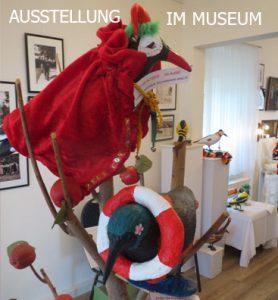Fritz Linde Museum