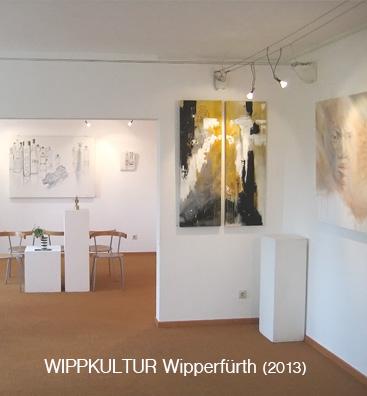 Wippkultur Wipperfürth